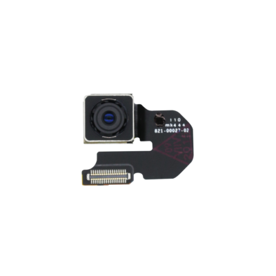iphone-6s-rear-camera-2.png