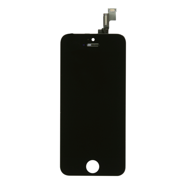 iphone-se-lcd-and-digitizer-black-3_3.png