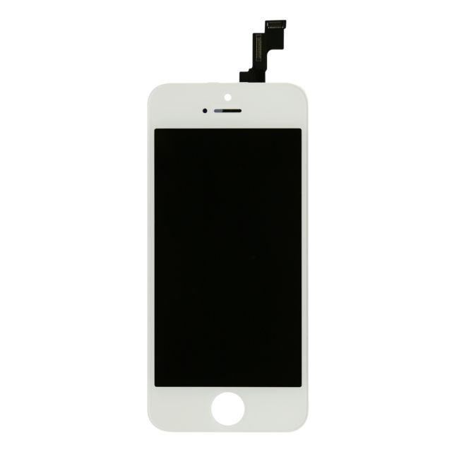 iphone-se-lcd-and-digitizer-white-3_2.png