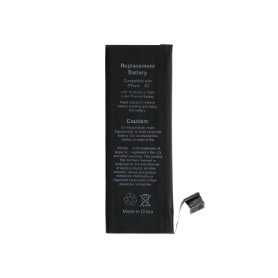 iphone-5c-battery-replacement-1