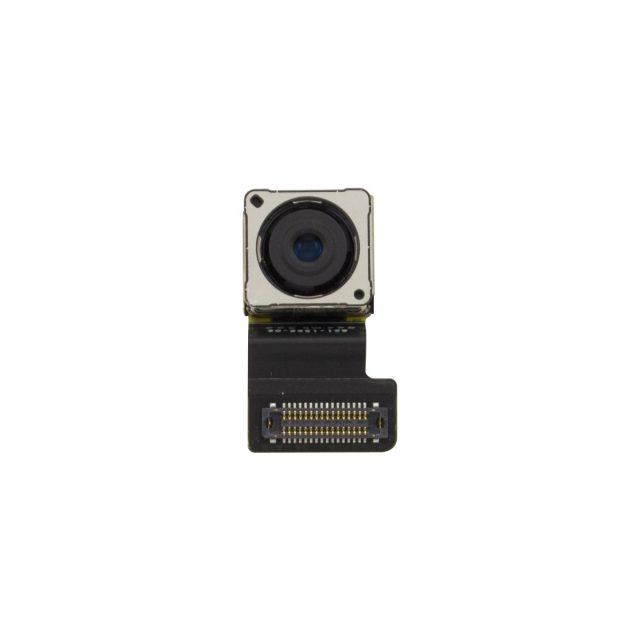 iphone-5s-rear-camera-1