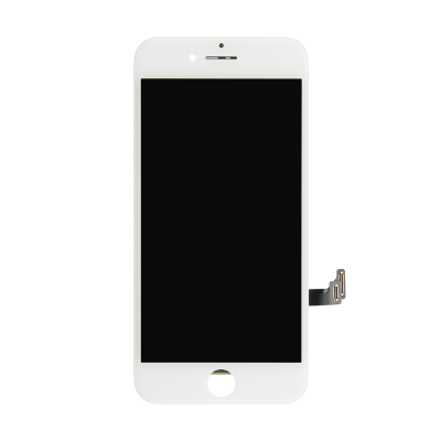 iphone-7-lcd-screen-and-digitizer-white-1