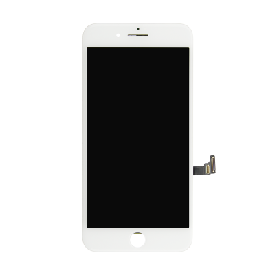 iphone-7-plus-lcd-screen-and-digitizer-white-premium-1