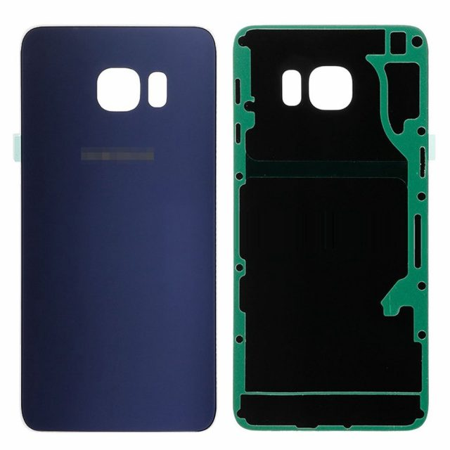 s6-back-glass-blue