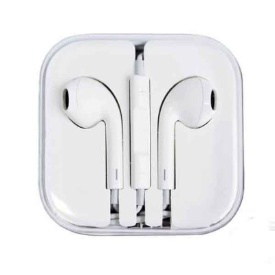 Earbuds-with-remote-and-mic-case