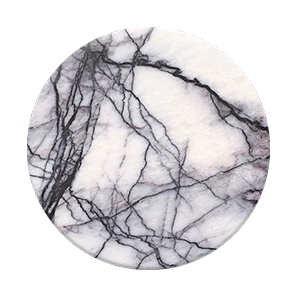 Marble-1024×1024