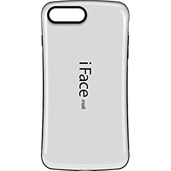 iface iphone 7 plus case