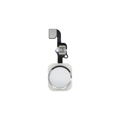 iphone-6s-6s-plus-home-button-assembly-silver-3