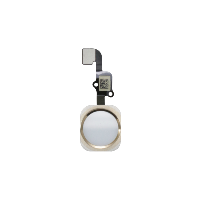 iphone-6s-6s-plus-home-button-gold-1