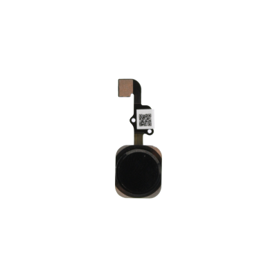 iphone-6s-and-6s-plus-home-button-assembly-black-2