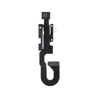 iphone-7-front-camera-assembly-2