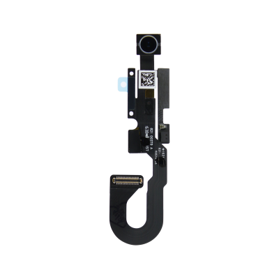 iphone-7-front-camera-assembly