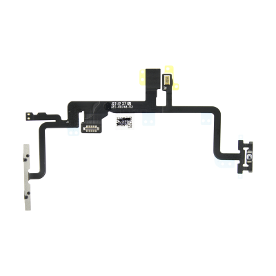 iphone-7-plus-power-volume-button-flex-cable-2