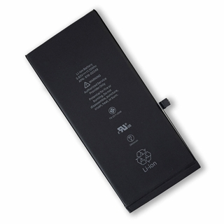 battery-for-iphone-7-plus-5-5-inch-27