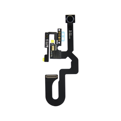 iphone-7-plus-front-camera-assembly