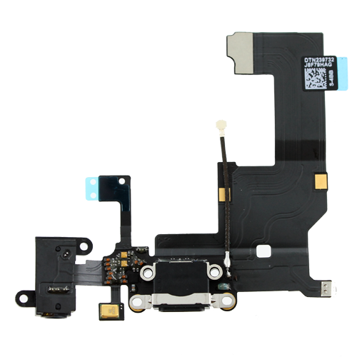 Apple-iPhone-5-Charge-Port-SE