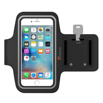 arm-band-iphone
