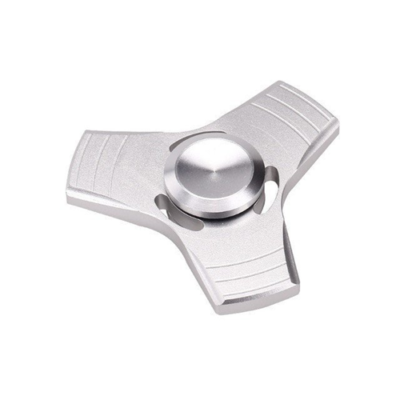 metal alloy silver fig