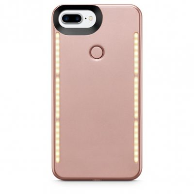 rose-gold-lumdee-7-plus