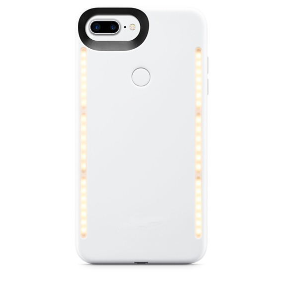 selfie case iphone 8 plus