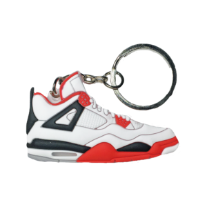 Jordan-4-Fire-Red-Keychain-300×300