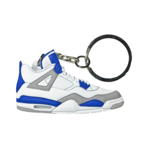 Jordan-4-Military-Blue-Keychain-300×300