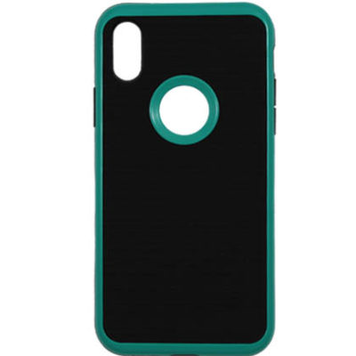 iphone-10-perimeter-teal