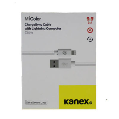 kanex-lighting-cable-3m-10ft