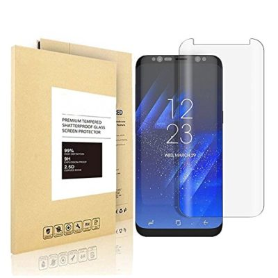 samsung-s8-tempered-glass