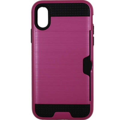 wallet-case-iphone-10-pink