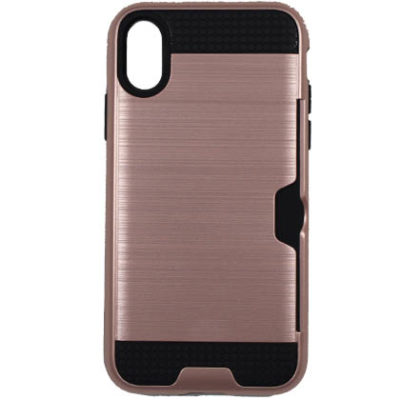 wallet-case-iphone-10-rose-gold