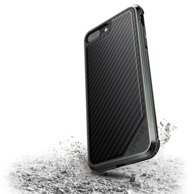 460606_XDoria_DefenseLux_iPhone7sPlus_Black_Carbon_Fiber_01_9c0ea40b-2b86-41e1-abe0-48d87682914c_1024x1024