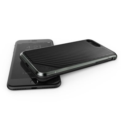460606_XDoria_DefenseLux_iPhone7sPlus_Black_Carbon_Fiber_02_cc8f1c85-3889-4c24-9ddf-ede6608ae7fb_1024x1024
