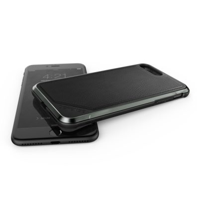460613_XDoria_DefenseLux_iPhone7sPlus_Black_Leather_02_50fd5bd1-a8ce-4773-8094-23d20866aedc_1024x1024