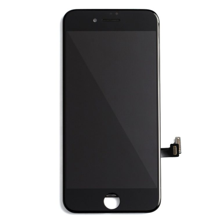 NW_LCD_Digitizer_Frame_Assembly_for_iPhone_8_4.7_economy