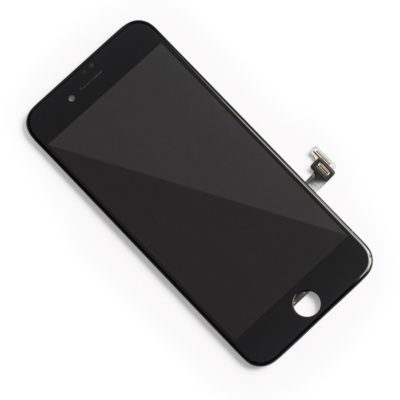 NW_LCD_Digitizer_Frame_Assembly_for_iPhone_8_4.7_economy2