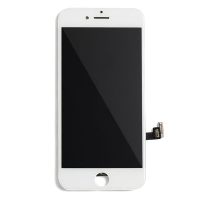 NW_LCD_Digitizer_Frame_Assembly_for_iPhone_8_4.7_economy_white