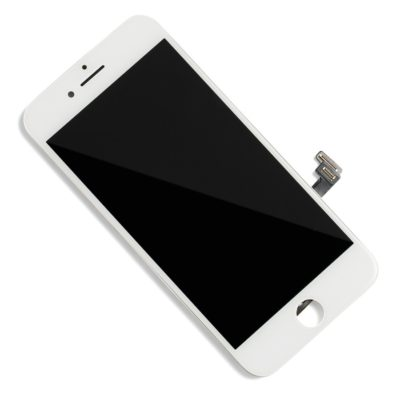 NW_LCD_Digitizer_Frame_Assembly_for_iPhone_8_4.7_economy_white2