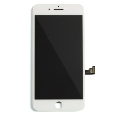 NW_LCD_Digitizer_Frame_Assembly_for_iPhone_8_Plus_5.5_PrimeParts_-_economy-white
