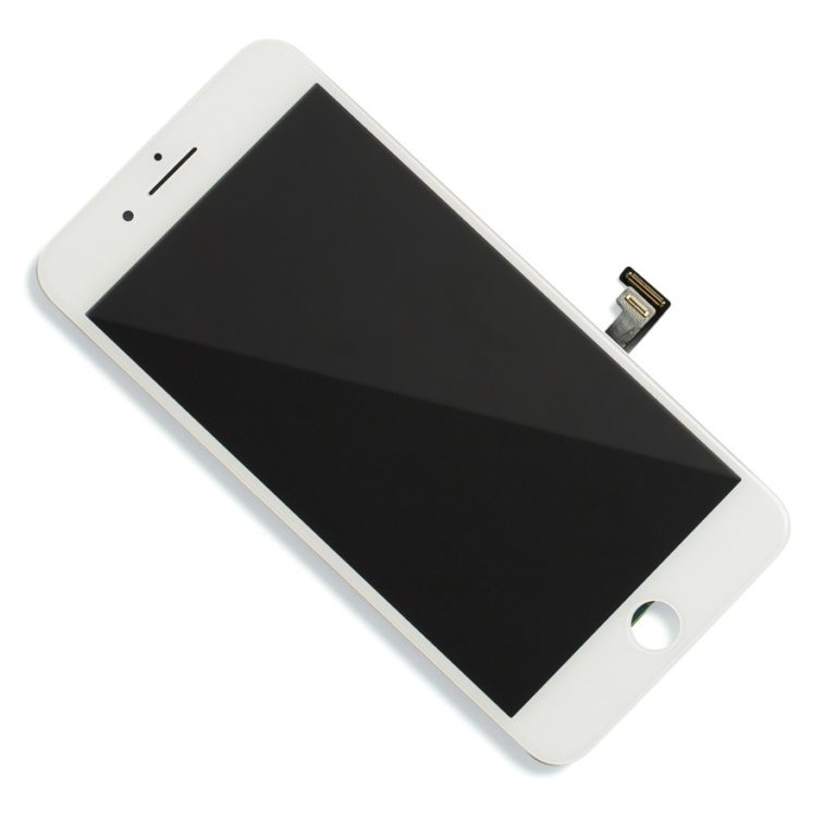 NW_LCD_Digitizer_Frame_Assembly_for_iPhone_8_Plus_5.5_PrimeParts_-_economy-white2