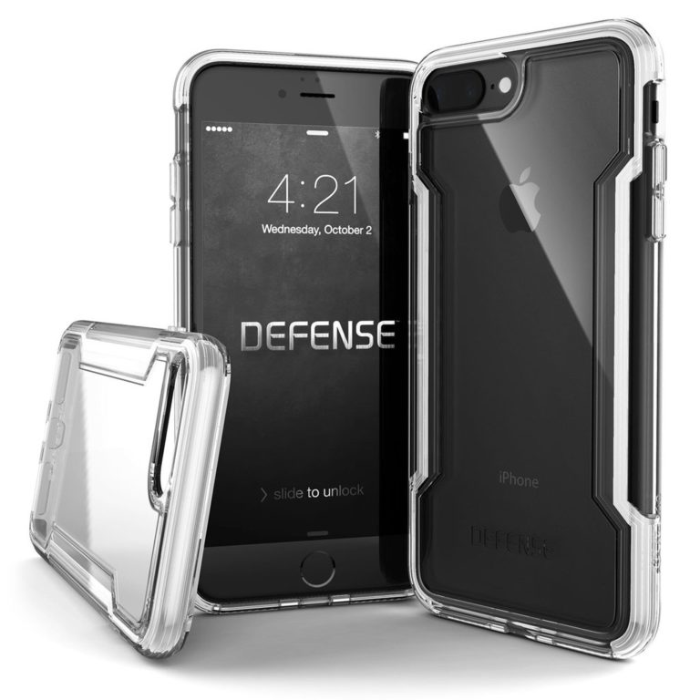 X-Doria-Defense-Clear_iPhone-7-plus-case_456449_White_00_cb1d823d-653a-422f-ad21-0512e3f4dd7c_1024x1024