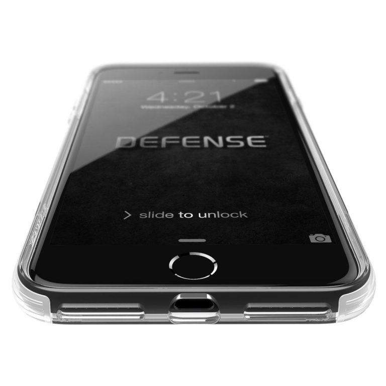 X-Doria-Defense-Clear_iPhone-7-plus-case_456449_White_03_fce9d3da-c69d-43d2-babe-7a09a1065cb9_1024x1024