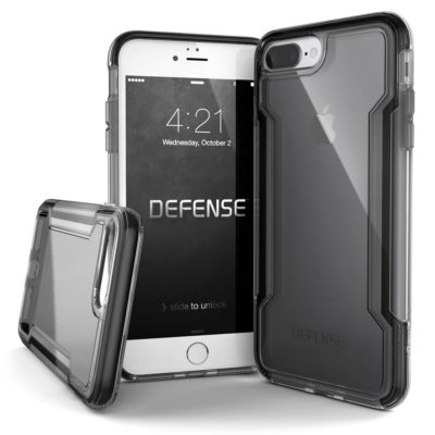 X-Doria-Defense-Clear_iPhone-7-plus-case_456456_-Black_00_61c43d4f-a8cf-46b2-b919-9523d18a24d2_1024x1024