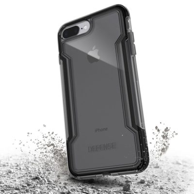 X-Doria-Defense-Clear_iPhone-7-plus-case_456456_-Black_01_49531932-8a57-46fd-a2fe-fd0dc16f085c_1024x1024
