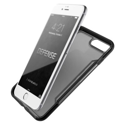 X-Doria-Defense-Clear_iPhone-7-plus-case_456456_-Black_02_b622ae1d-c5af-4f73-ac4b-6fb566a856c9_1024x1024