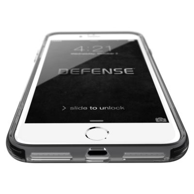 X-Doria-Defense-Clear_iPhone-7-plus-case_456456_-Black_03_3495349b-2d47-46a1-b3e3-268f809cca21_1024x1024
