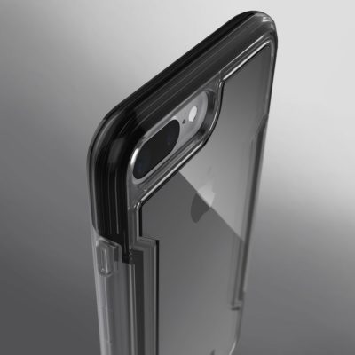 X-Doria-Defense-Clear_iPhone-7-plus-case_456456_-Black_05_32fed153-f2d5-4f64-9c10-8e9f0aaa7d4f_1024x1024