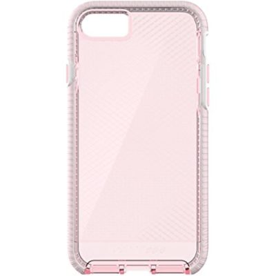 Evo Check iPhone 7 : 8 – Rose front