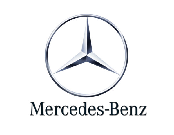 mercedes-benz-cars-logo-emblem